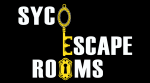 Syco Escape Rooms